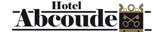 hotel_klant